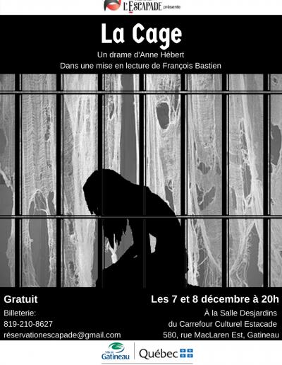 thumbnail_Affiche _La Cage